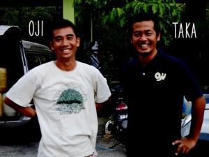 oji_taka