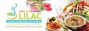 LILAC2015