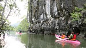 KayakDeJungle2